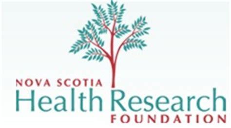 Research proposal in dental public health insurance
